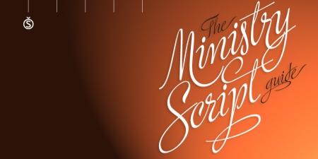 Ministry Script