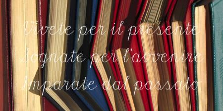 HT Libreria