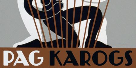 PAG Karogs