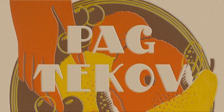 PAG Tekow