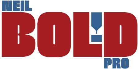 Neil Bold