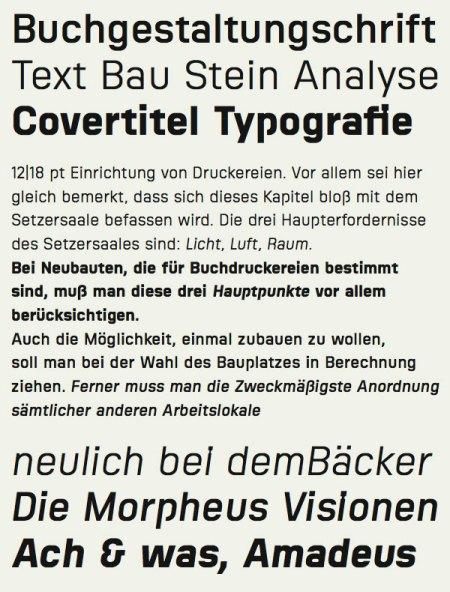 PTL Vielzweck