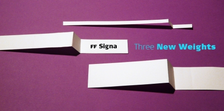FF Signa 2