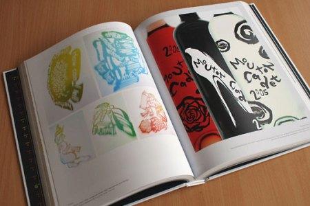 Typography 32
