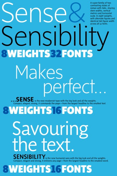 Sense+Sensibility