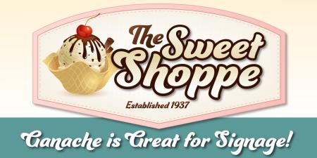 Ganache_sweet shoppe