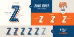zingrust_1