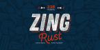 zingrust_2