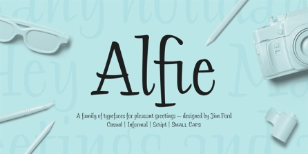 Alfie_1
