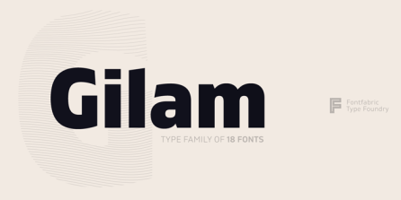 Gilam_1