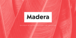 Madera_1