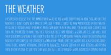 Fairweather_03