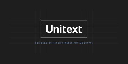 Unitext_1