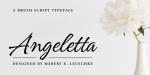 Angeletta_01