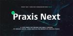 PraxisNext_01