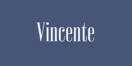Vincente_001