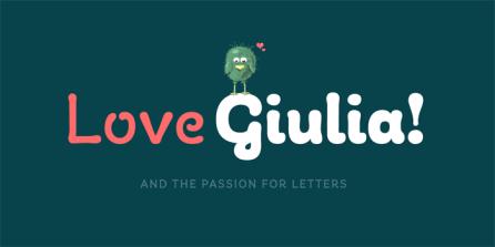 Giulia01