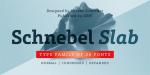 SchnebelSlab01