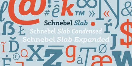 SchnebelSlab02