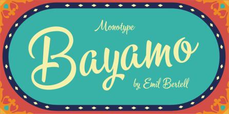 Bayamo_01