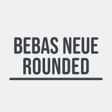 BebasNeue_01