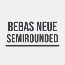 BebasNeue_02