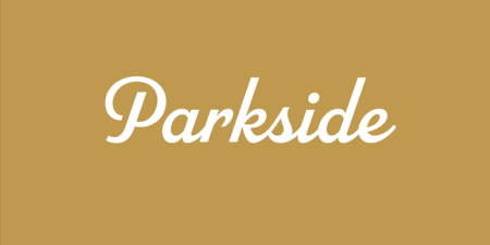 Parkside01