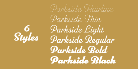 Parkside02