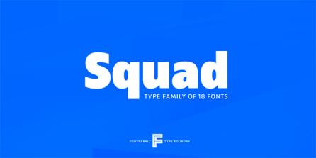 Squad01