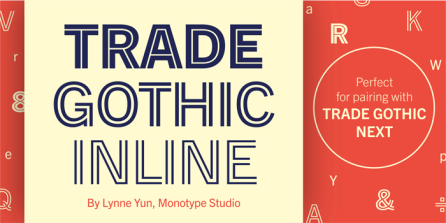 TradeGothicInline_01