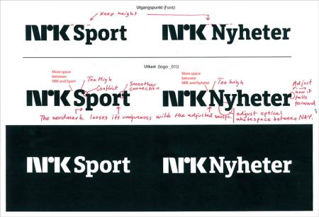 2014_NRK_052.png