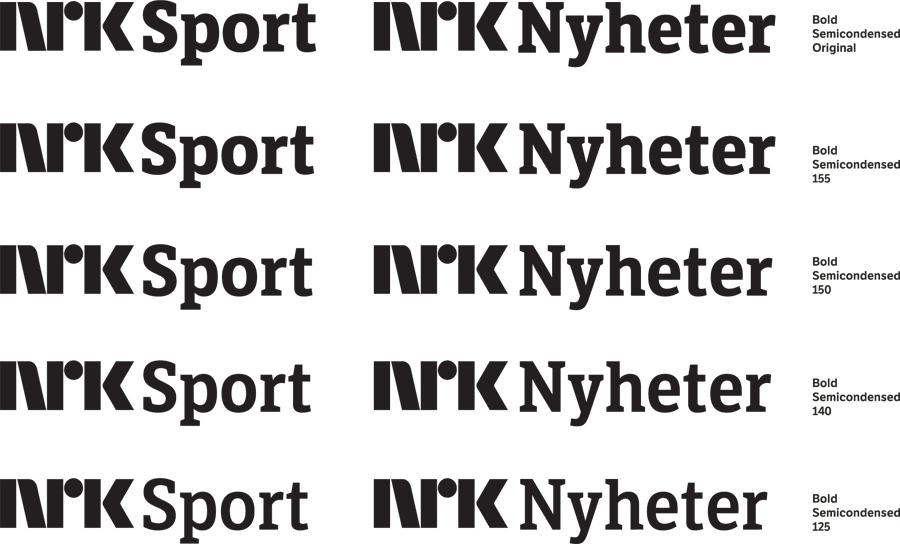 Lft Etica Nrk Logo Fontblogg