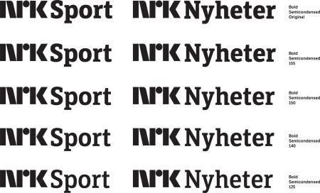 NRK01.png