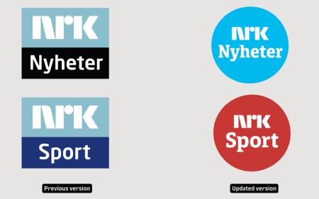 NRK09.png