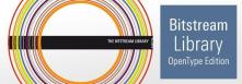 Bibliotek3