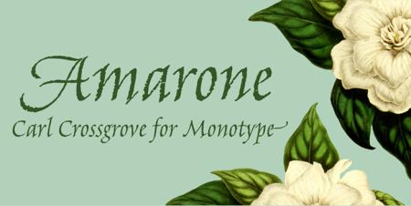 amarone1
