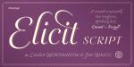 elicit1