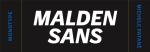 maldensans01