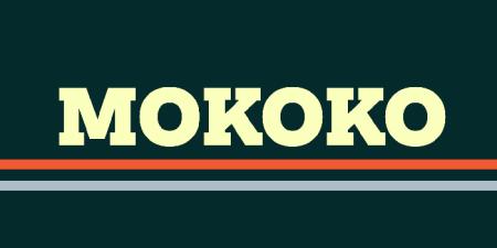 mokoko1