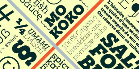 mokoko3