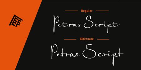 Petras script1