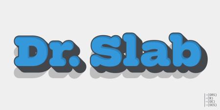 DrSlab1