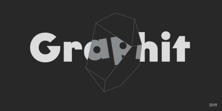 Graphit1