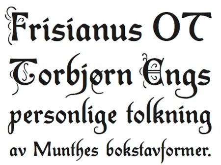 Frisianus1