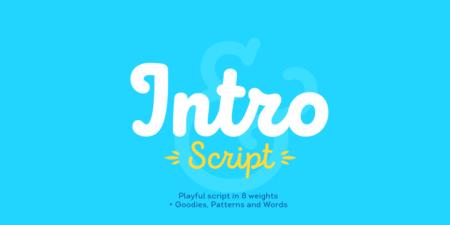 Intro Script1