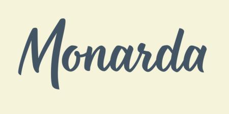 Monarda1