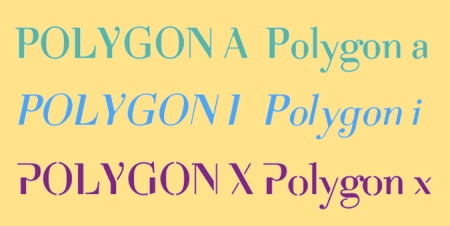 Polygon1