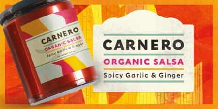 Carnero1