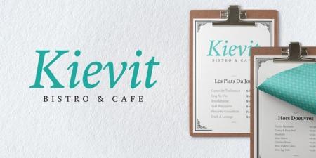 FF Kievit Serif2