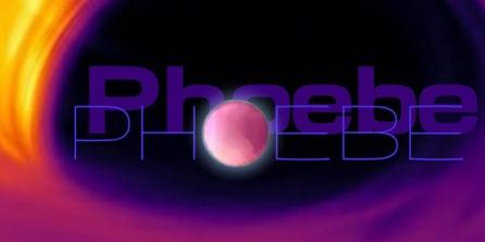 Phoebe1